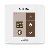 CALEO 320 - www.cever.ru