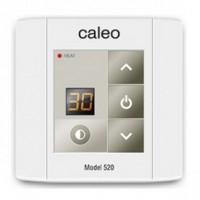 CALEO 520 - www.cever.ru