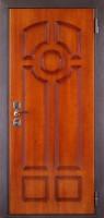 PORTALLE Входные двери премиум-сегмента - www.cever.ru