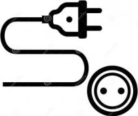 Электрические котлы - www.cever.ru