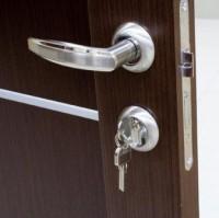 Фурнитура для дверей - www.cever.ru