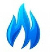 Газ - www.cever.ru