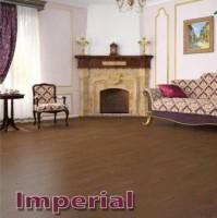 """Коллекция """"Imperial"""" - www.cever.ru"""