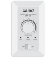 CALEO UTH-130 - www.cever.ru