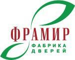 Фрамир - www.cever.ru