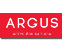 ARGUS - www.cever.ru