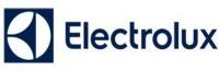 Electrolux - www.cever.ru