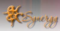 Synergy - www.cever.ru
