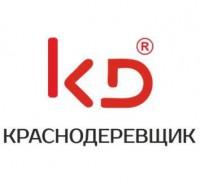 Краснодеревщик - www.cever.ru
