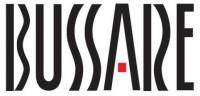 BUSSARE - www.cever.ru