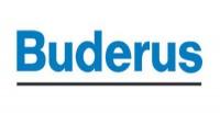 Buderus - www.cever.ru