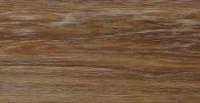 Ламинат Profield Prestige Орегонский тик (40721-3) кв.м. - www.cever.ru