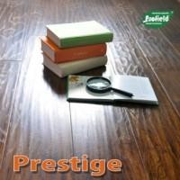 "Коллекция ""Prestige"" - www.cever.ru"
