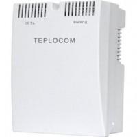 Стабилизатор напряжения TEPLOCOM ST - 555 - www.cever.ru