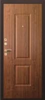Дверь металлическая Аргус Улица Тепло-1 - www.cever.ru