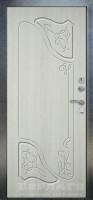 Дверь металлическая Берлога 3К Веста Ларче - www.cever.ru
