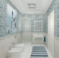 Декоративные панели ПВХ - www.cever.ru