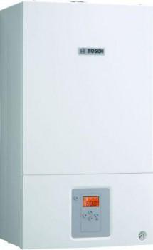 Bosch GAZ 6000-18 C - www.cever.ru